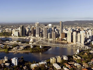 Discount Hotels in Brisbane